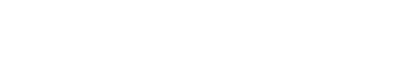 Salcom – Made in Italy -