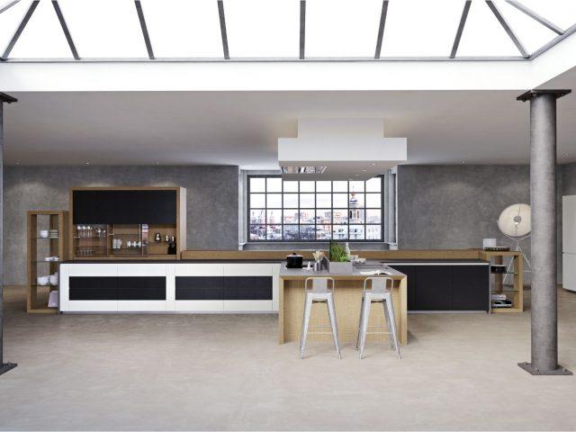 Cucina-Luxo2