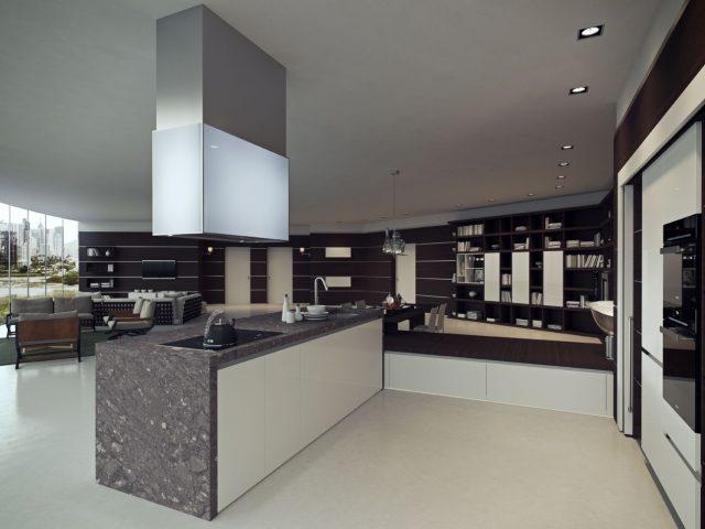 Cucina-Piana-angolo