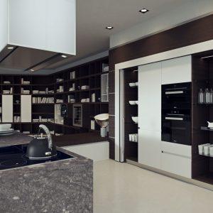 Cucina-Piana-dettaglio