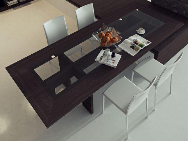 Cucina-Piana-tavolo-Joint